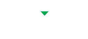 United Site Service logo