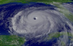 10 Quick Hurricane Prep Tips for Your Home and Business
