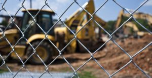 Explore the Best Fencing Options for Your Job Site