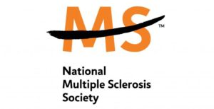 New England Chapter of the Multiple Sclerosis Society Contracts USS for All MS Events