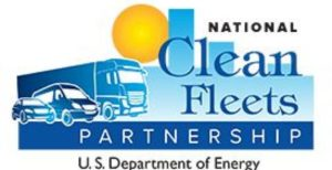 USS Aligns Itself With Clean Cities' National Clean Fleets