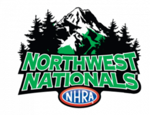 NHRA Northwest Nationals - United Site Services