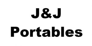 J&J Portable Toilets