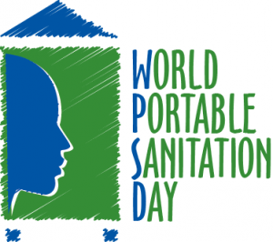 World Portable Sanitation Day Is A Day To Remember