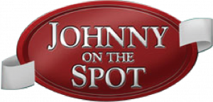 Johnny on the Spot Inc GA Logo